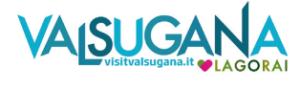 Logo_APT_Valsugana