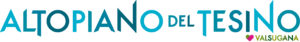 Logo_Altopiano_del_Tesino