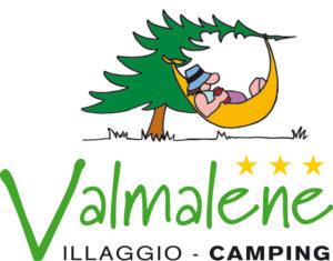 Logo_Campeggio_Valmalene