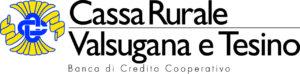 Logo_Cassa_rurale_Valsugana_Tesino