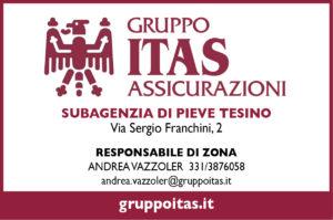 Logo_ITAS_Assicurazioni