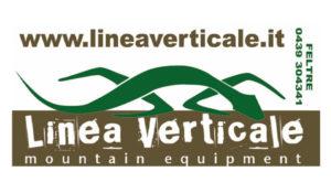 Logo_Linea_Verticale