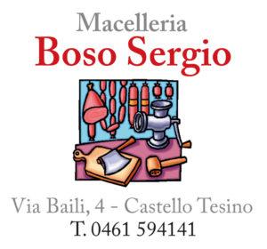 Logo_Macelleria_Boso_Sergio