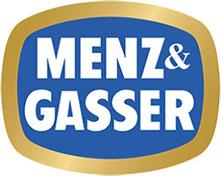 Logo Menz e Gasser