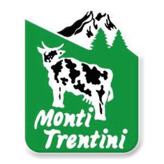 Logo Monti Trentini