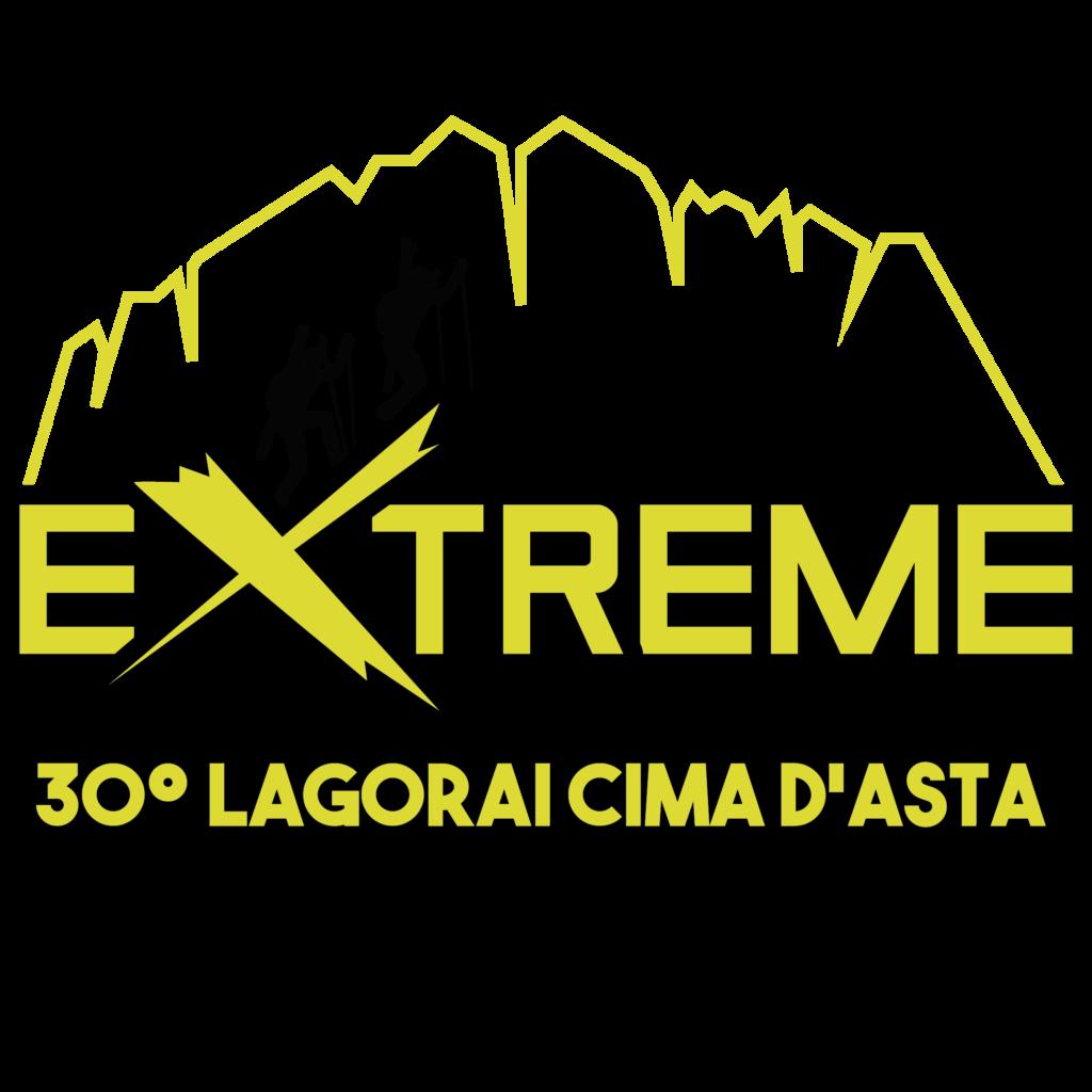 extreme_logo_quadrato