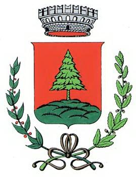 Logo Cinte Tesino