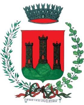 Logo Pieve Tesino