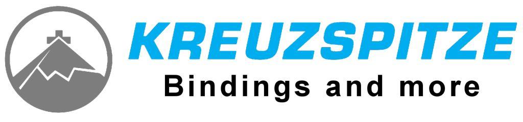 Logo Kreuzspitze